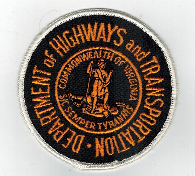 DEPARTMENT OF HIGHWAYS AND TRANSPORTATION (16)