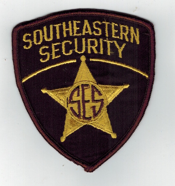 SOUTHEASTERN SECURITY (16)