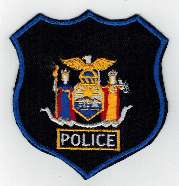 GENERIC POLICE SHIELD (16)