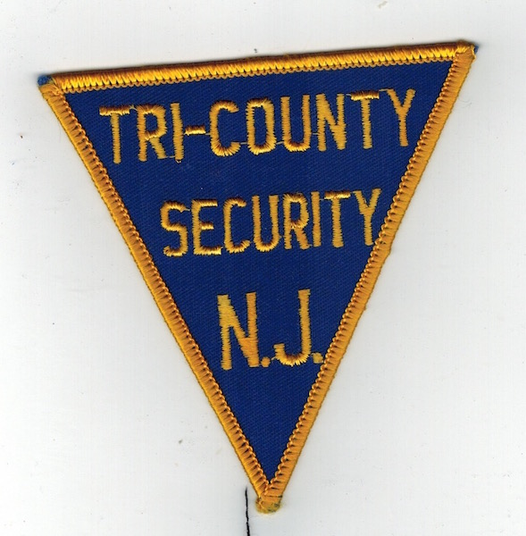 TRI-COUNTY SECURITY N.J. (16)