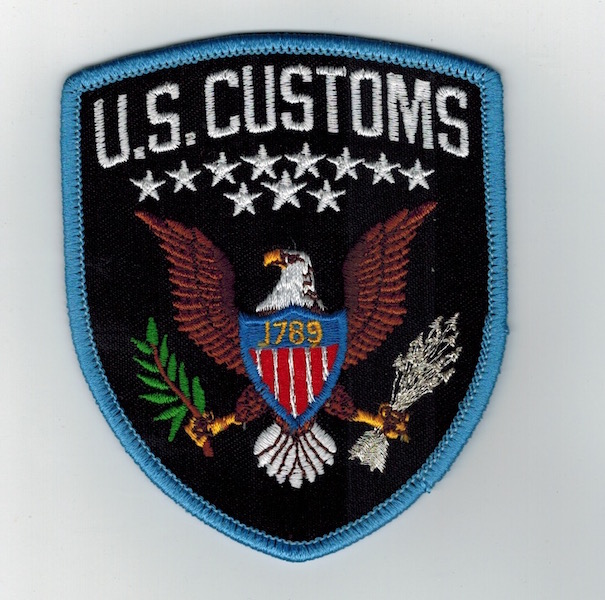 U.S. CUSTOMS V2 SILVER ARROWS (17)