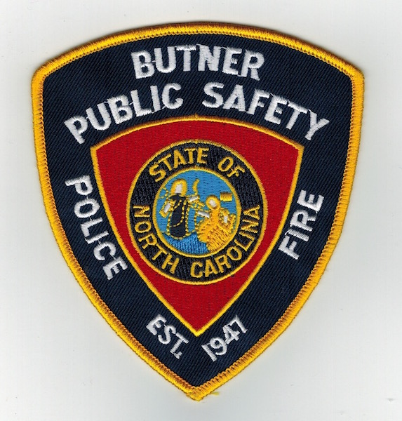 BUTNER PUBLIC SAFETY (18)