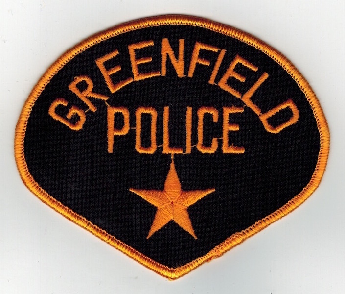 GREENFIELD POLICE (19)