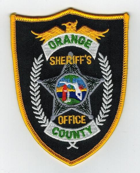 Fl - Orange county sheriffs office florida ...