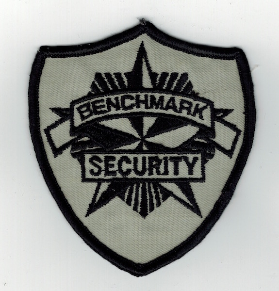 BENCHMARK SECURITY (20)