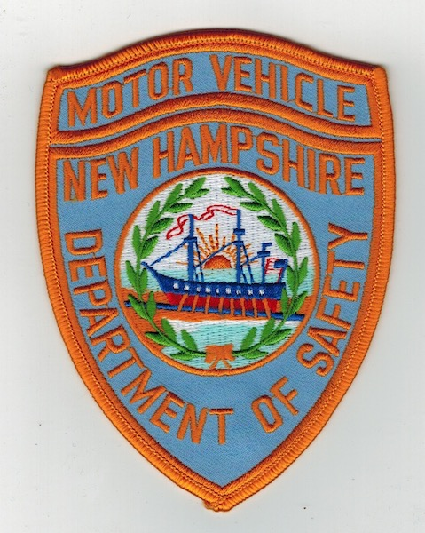 Nh dept motor vehicles vehicle ideas for Department of motor vehicles concord new hampshire