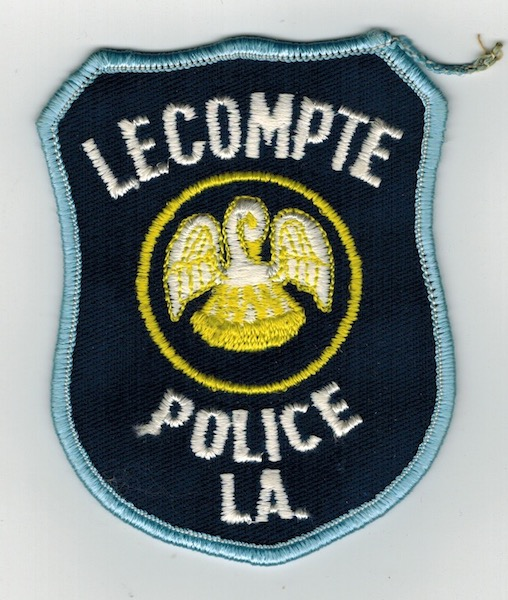 LECOMPTE POLICE (23)