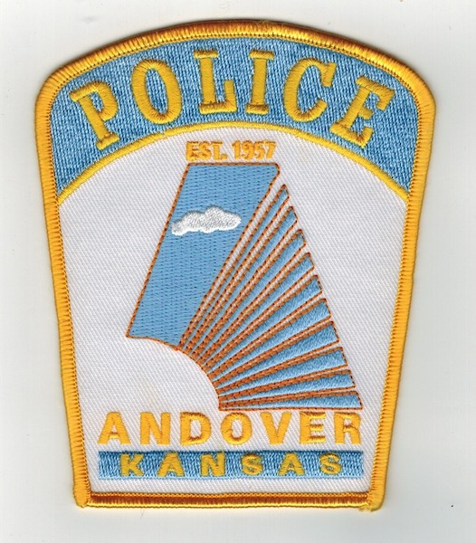 ANDOVER POLICE (23)