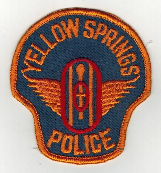 YELLOW SPRINGS POLICE (23)