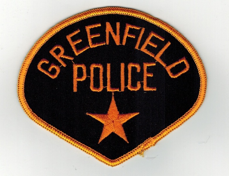 GREENFIELD POLICE (23)
