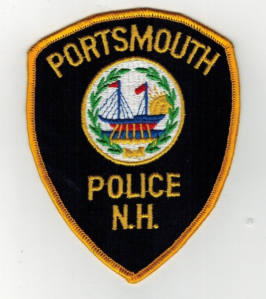 PORTSMOUTH POLICE (23)