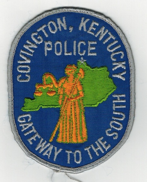 CONVINGTON POLICE GATEWAY TO THE SOUTH (23)