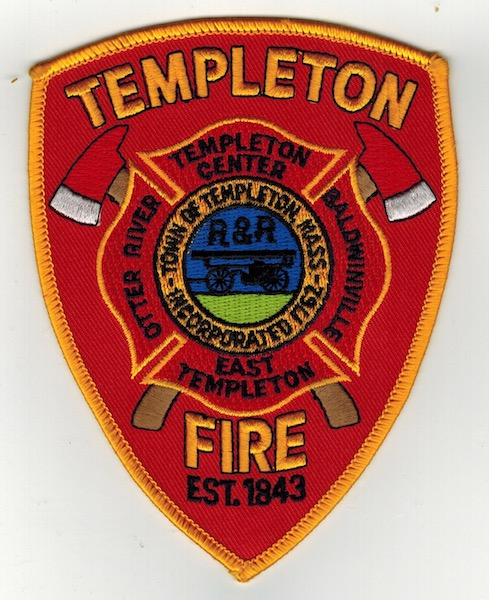 TEMPLETON FIRE DEPT. (23)