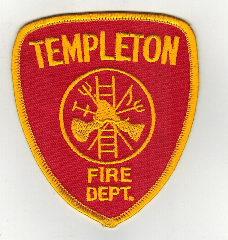 TEMPLETON FIRE DEPT V2 (21)