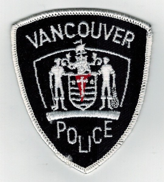 VANCOUVER POLICE (19)